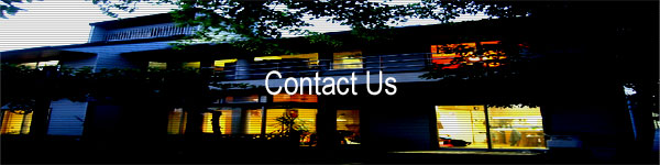 contact us pict